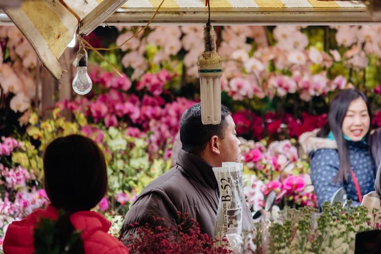 SCTP0126-Abasnejad-Flower Market-00065