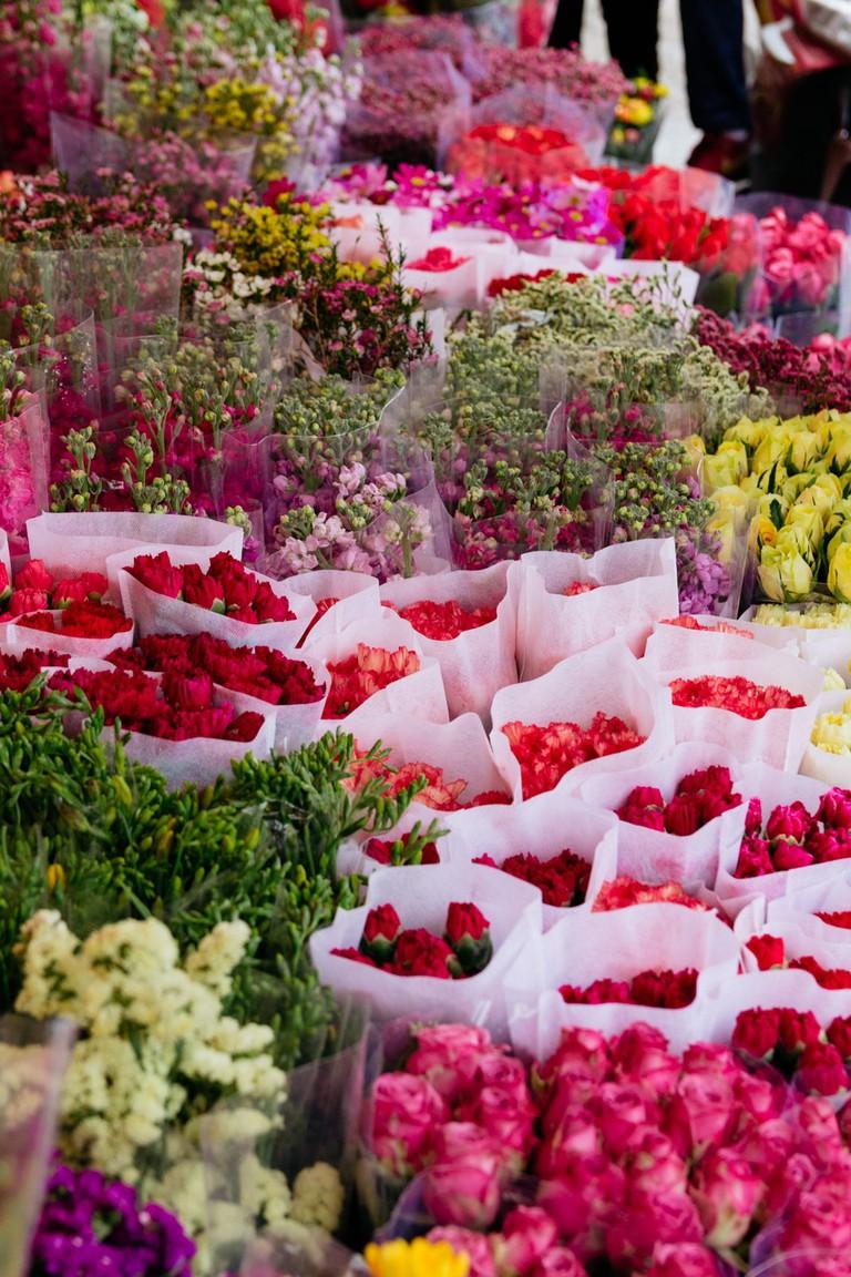 SCTP0126-Abasnejad-Flower Market-00067