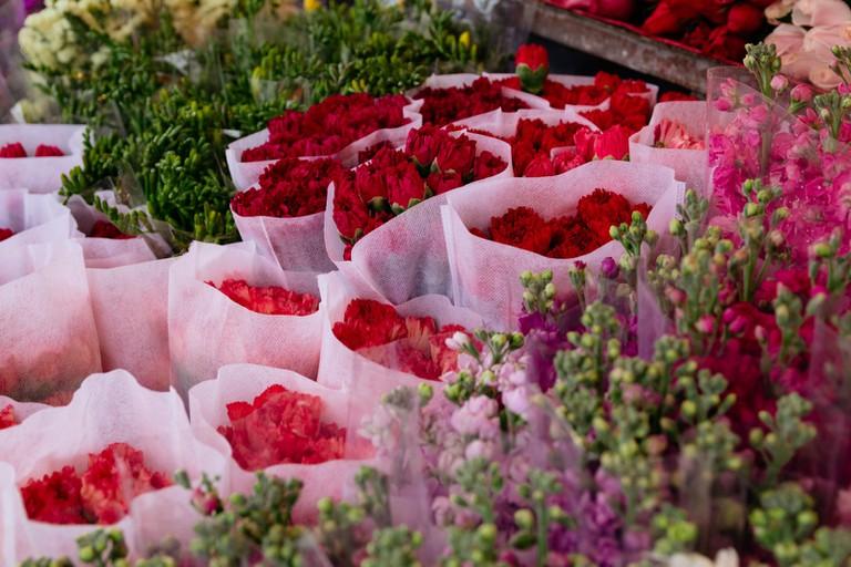 SCTP0126-Abasnejad-Flower Market-00086