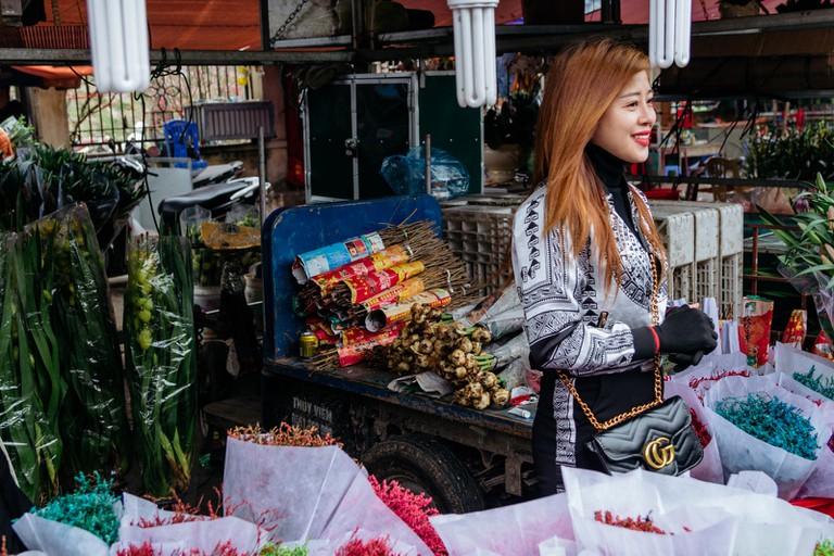 SCTP0126-Abasnejad-Flower Market-00091