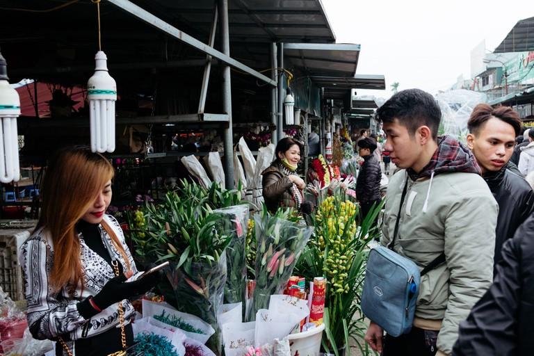 SCTP0126-Abasnejad-Flower Market-00092