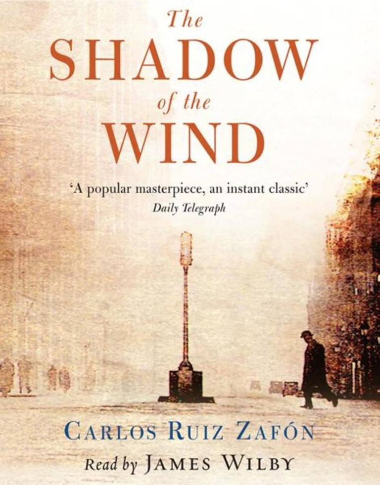 shadow_of_the_wind