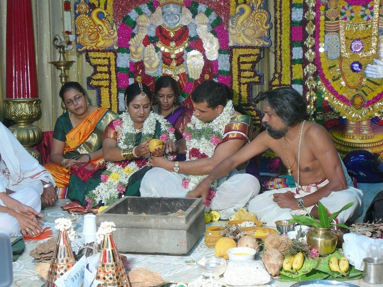 South_Indian_wedding_ceremony