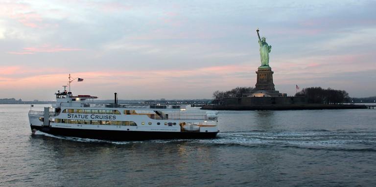Statue_of_Liberty_4,_New_York_City