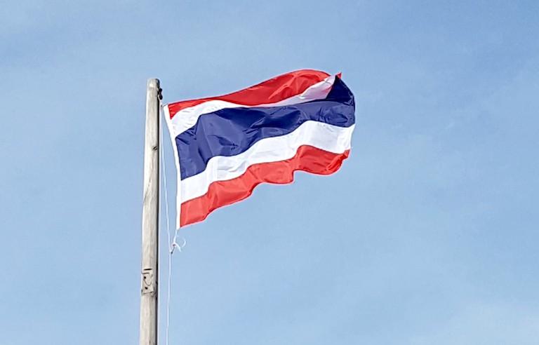 thailand-2130218_1920