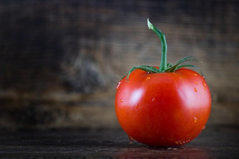tomato-2823820_1280
