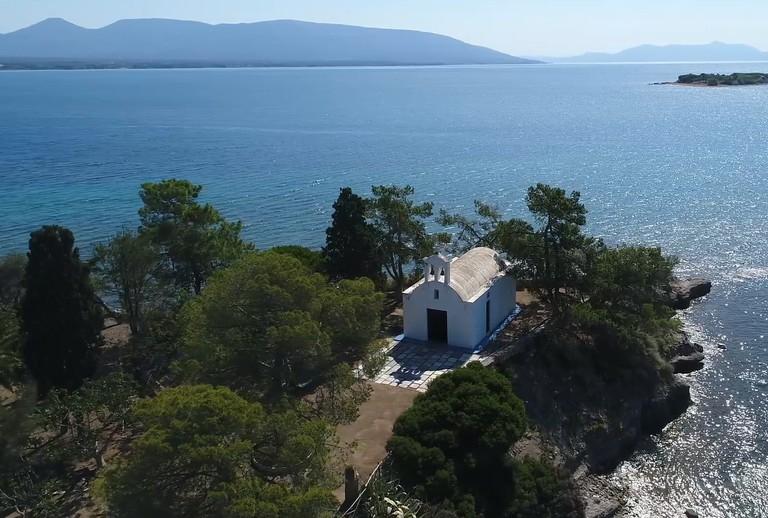 Trinity_Island_Greece-02