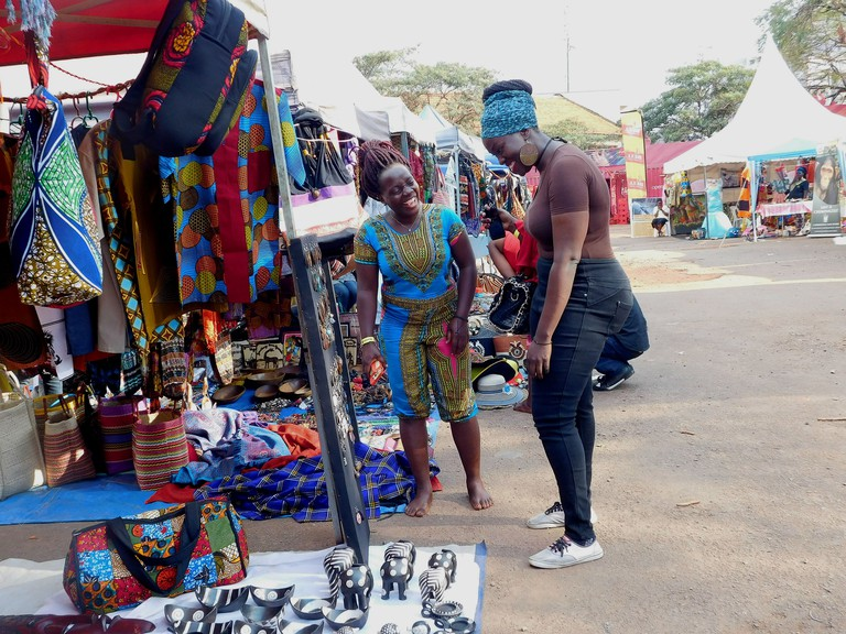 uganda.african.market