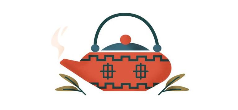 VictoriaFernandez-Tea-Chinese