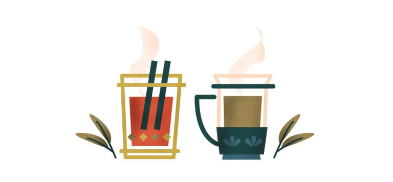 VictoriaFernandez-Tea-Persian