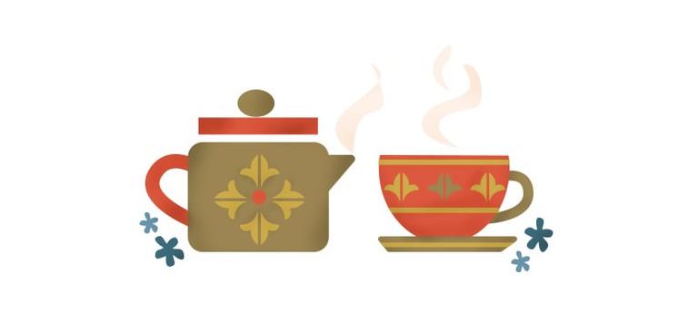 VictoriaFernandez-Tea-Portuguese