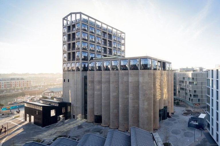 View-of-Zeitz-MOCAA-in-Silo-Square_cr-Iwan-Baan_1920x580_80