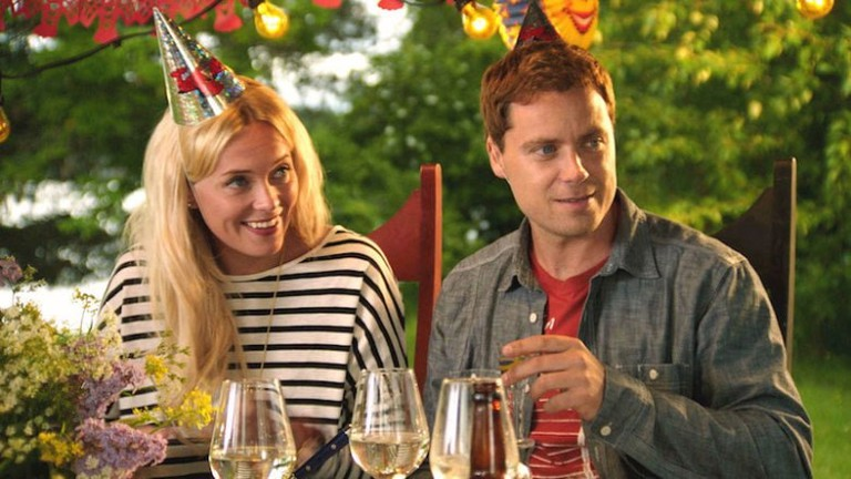 welcome-to-sweden-nbc-greg-poehler