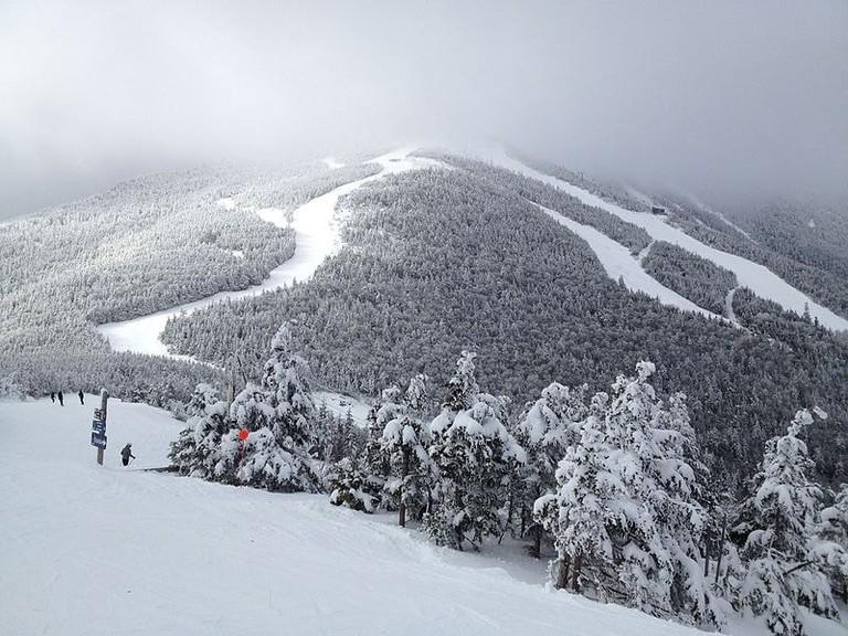 Whiteface_Mountain_Ski_Area_off_the_Gondola_Lift