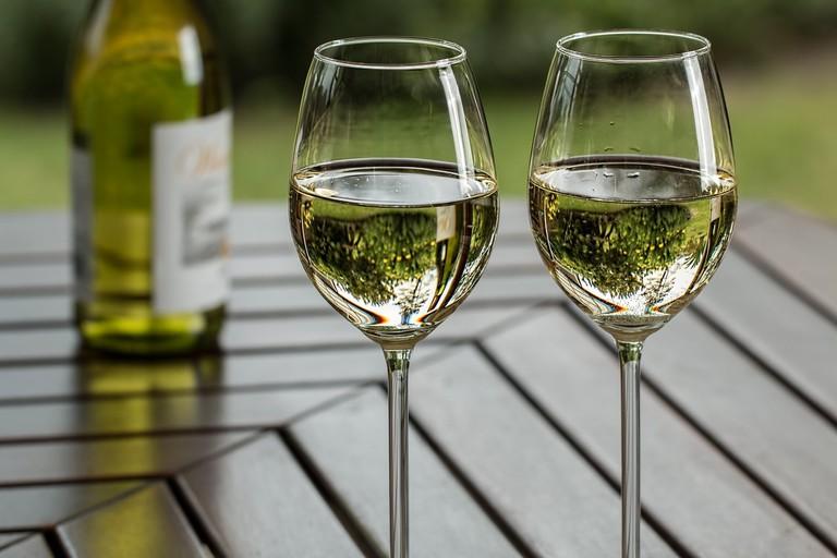 wine-2789265_1280