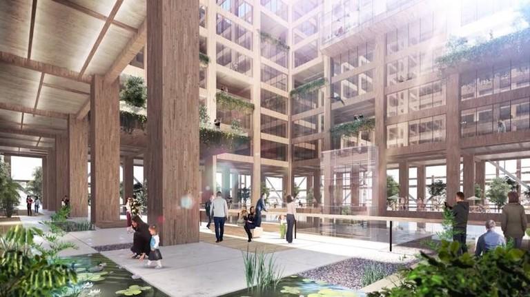 Wooden-Skyscraper-Sumitomo-Realy-Lobby-1.jpg.860x0_q70_crop-smart