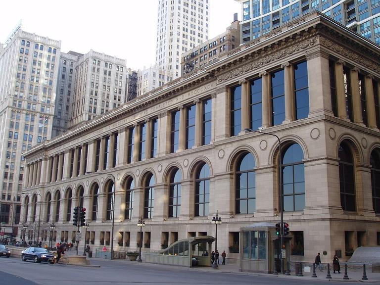 1024px-Chicago_Cultural_Center
