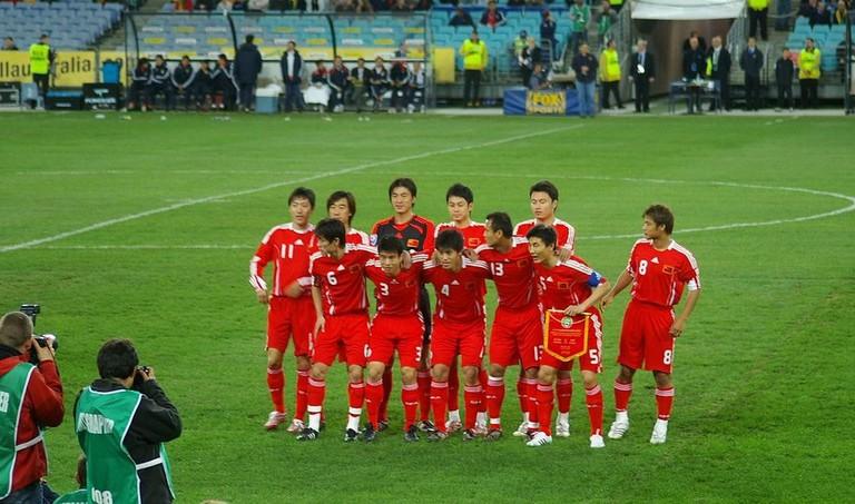 1024px-China_national_football_team_06-JUN-2008-ANZstad