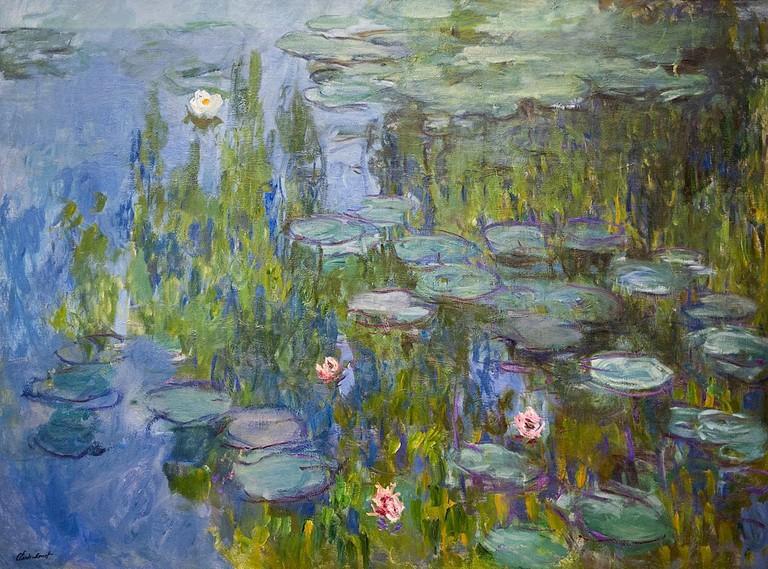 1024px-Claude_Monet_-_Seerosen