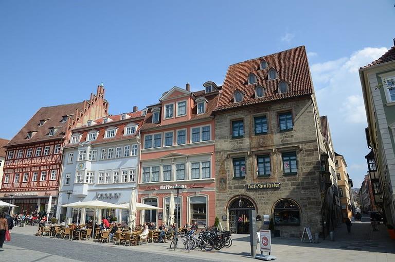 1024px-Coburg_Marktplatz_Ostseite_001