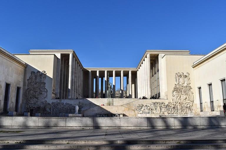 1024px-Palais_de_Tokyo,_Musée_d'Art_Moderne_de_la_Ville_de_Paris (1)