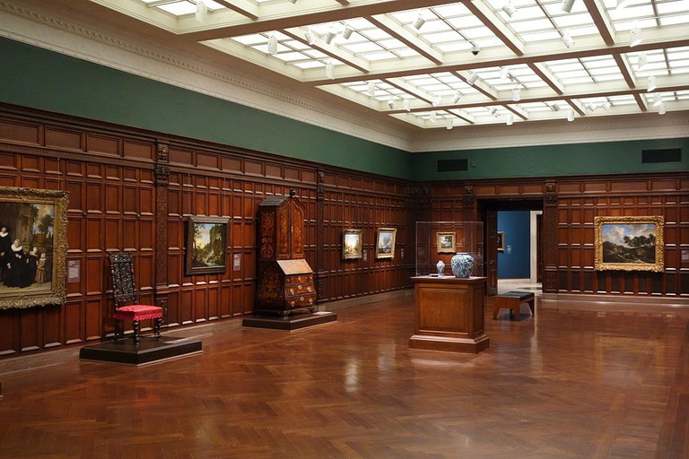 1024px-Paneled_room_-_Cincinnati_Art_Museum_-_DSC04436