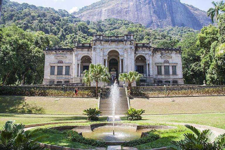 1024px-Parque_lage_4_-_Caio_Araújo_fotografia