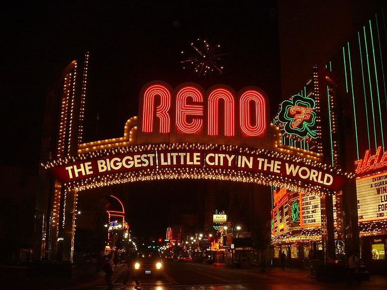 1024px-Reno_downtown