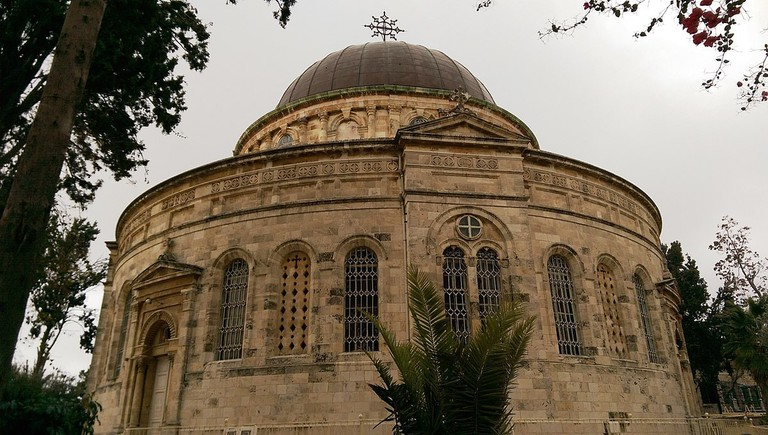 1200px-Debre_Gannet_Church,_Ethiopia_Street,_Jerusalem