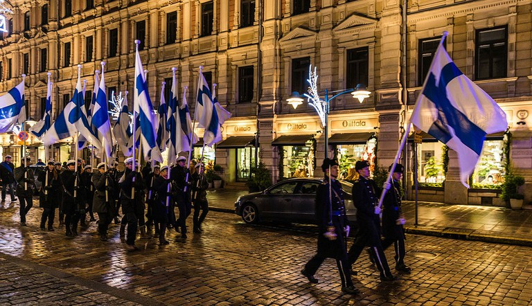 1200px-Finnish_Independence_day_2015_01