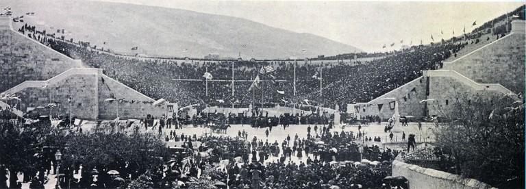 1200px-Panathenaic_Stadium_1896_oppening