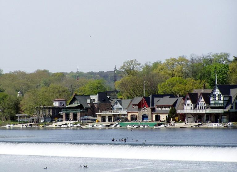 1280px-Boathouse_Row-wide