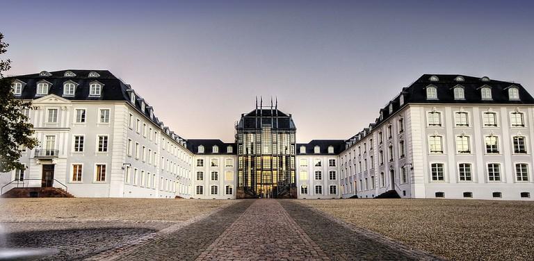 1280px-Schloss_Saarbruecken,_HDR
