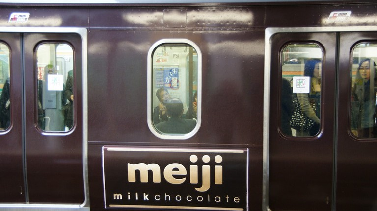 meiji_japan_train