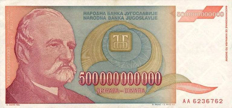 500000000000_dinars