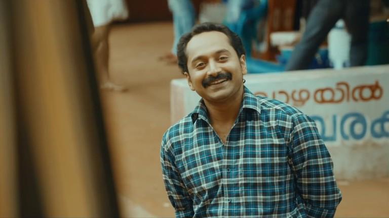 7.malayalam_cinema_
