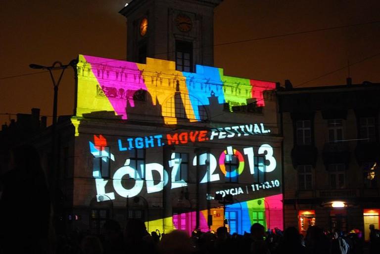 800px-Light_Move_Festival_2013_01