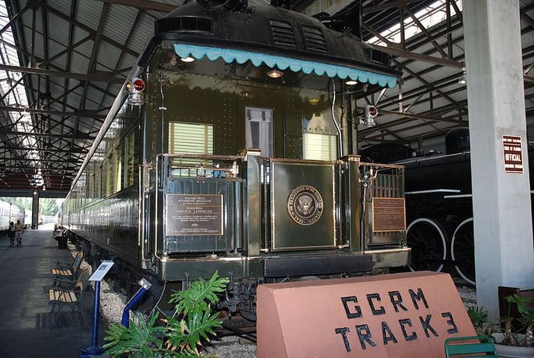 800px-Magellan_Railcar