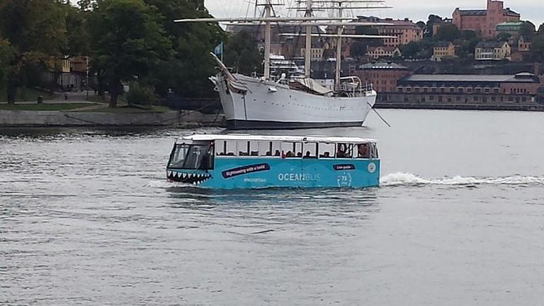 800px-Ocean_Bus_Stockholm_2017-09-08_11.13.09