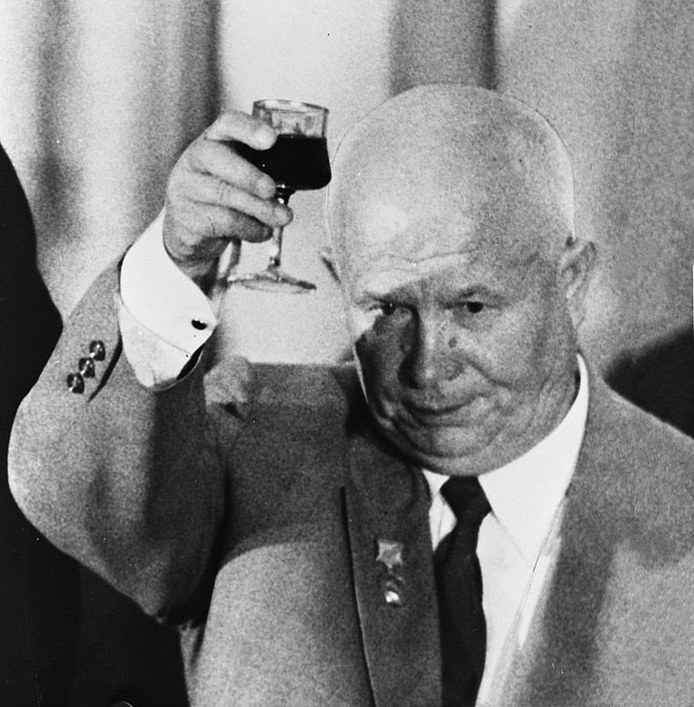 883px-Nikita_Khrushchev_1959