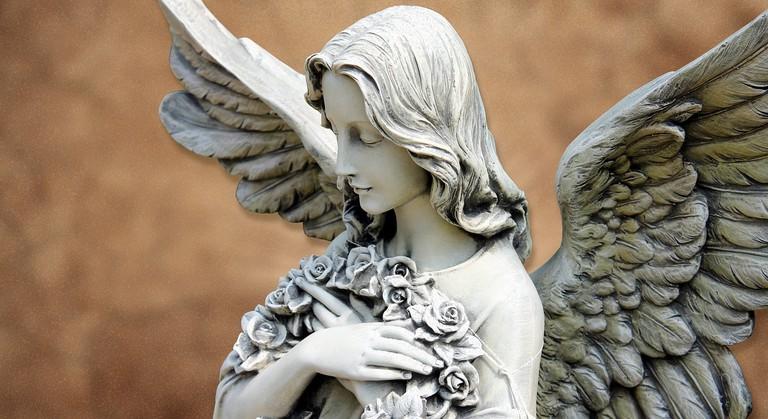 angel-3211454_1280