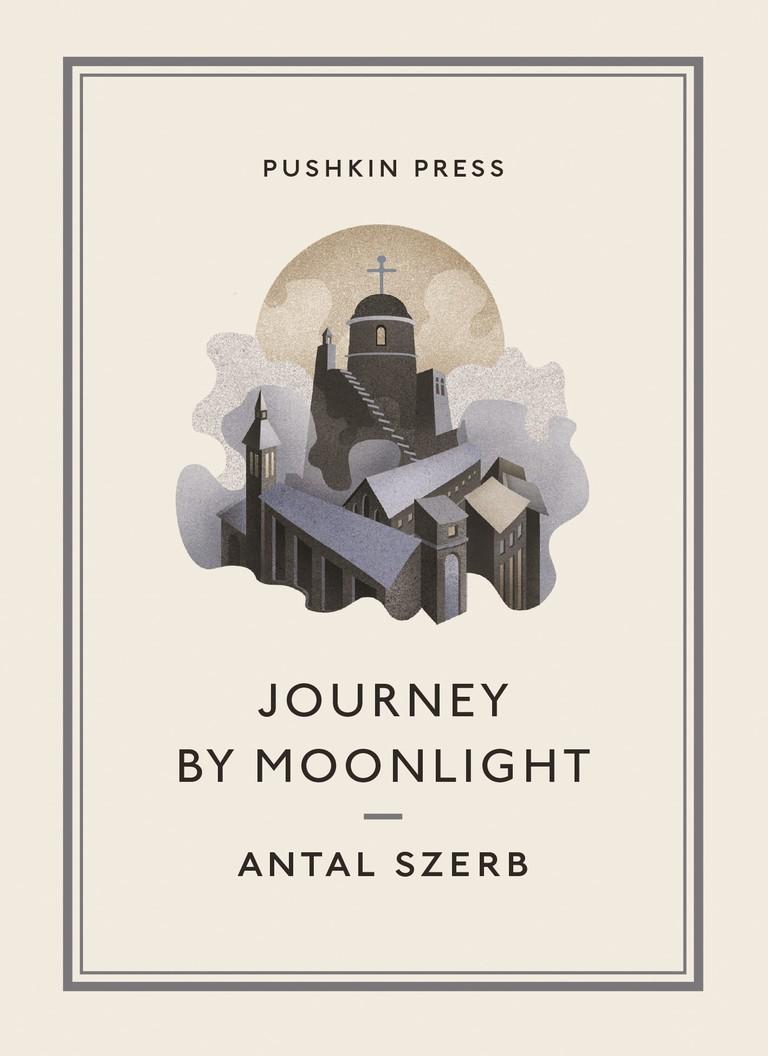 antalszerb-journeybymoonlight