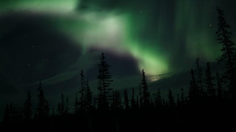 aurora-2874863_1920