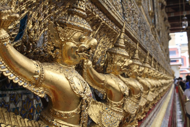 bangkok-2540686_1280