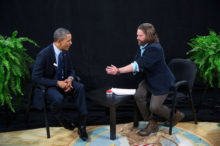 Barack_Obama_being_interviewed_by_Zach_Galifianakis