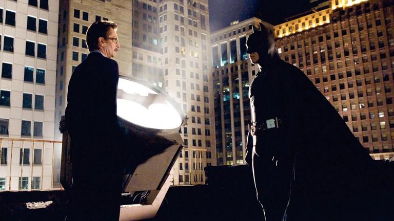 Batman-Begins-2005