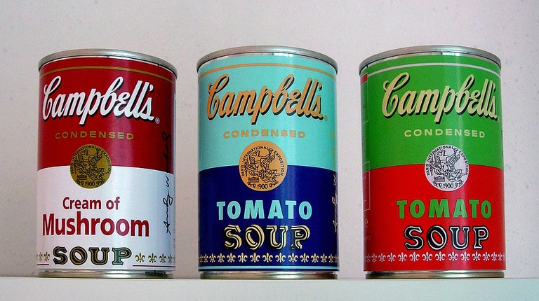 Campbell's_(Andy_Warhol_Special_edition)