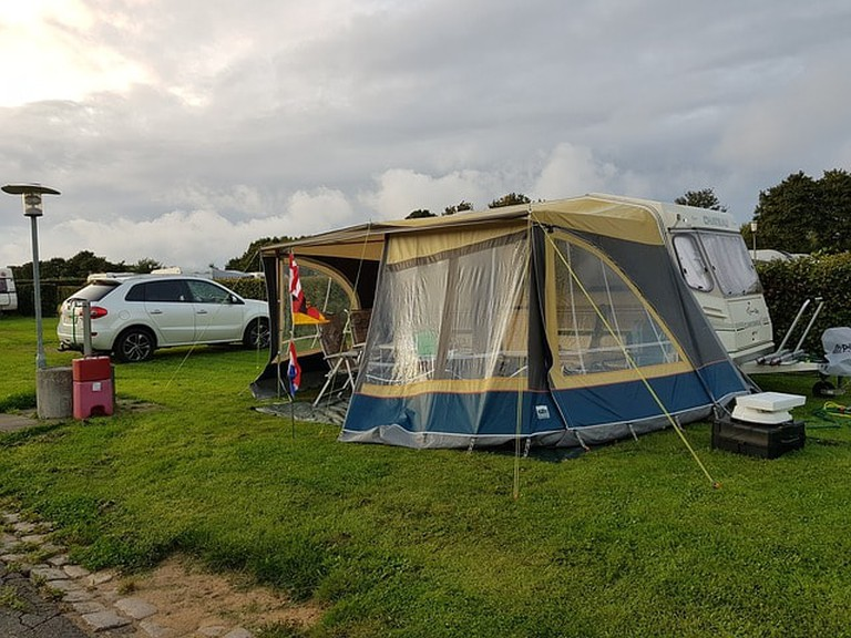 campsite-2803963_640