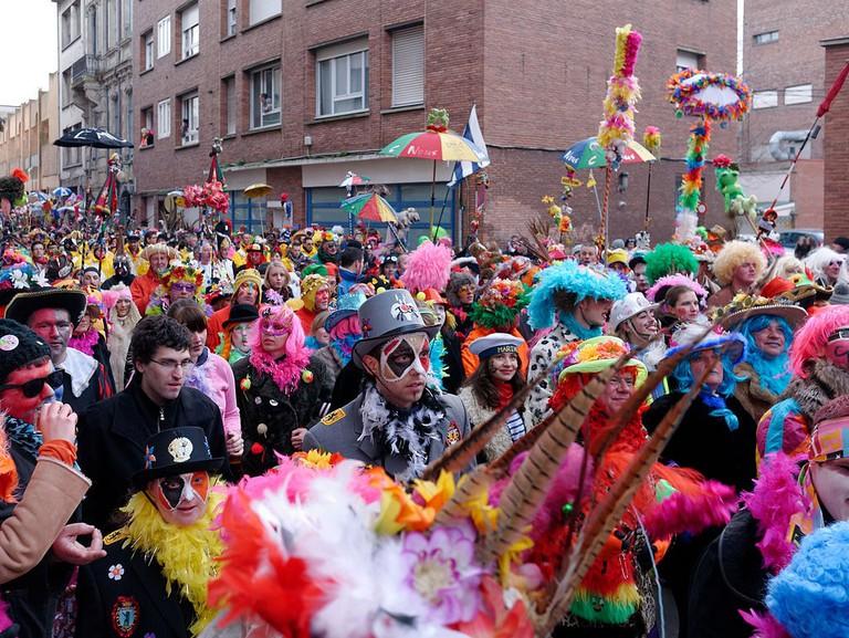 Carnaval_de_Dunkerque_2013-02-10_ts162441