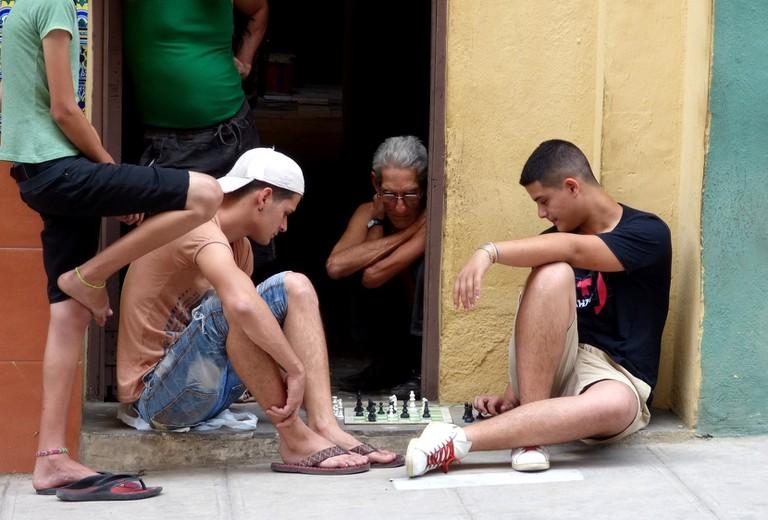 chess-2058662_1920
